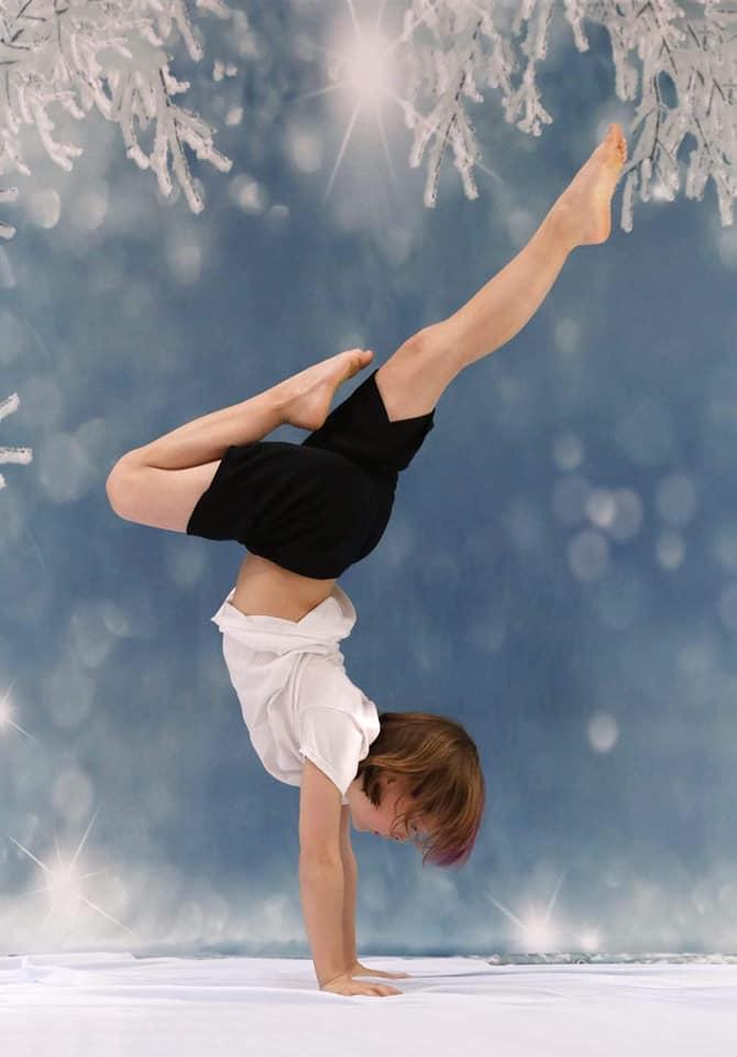 gymnastics class, boys gymnastics, rhythmic gymnastics, gymnastics classes, activities for kids, sports for kids, rhythmic dreams, boston rhythmic, ballet, dance, rhythmic gymnastics classes, online classes, fitness for kids, sports for kids, gymnastics
